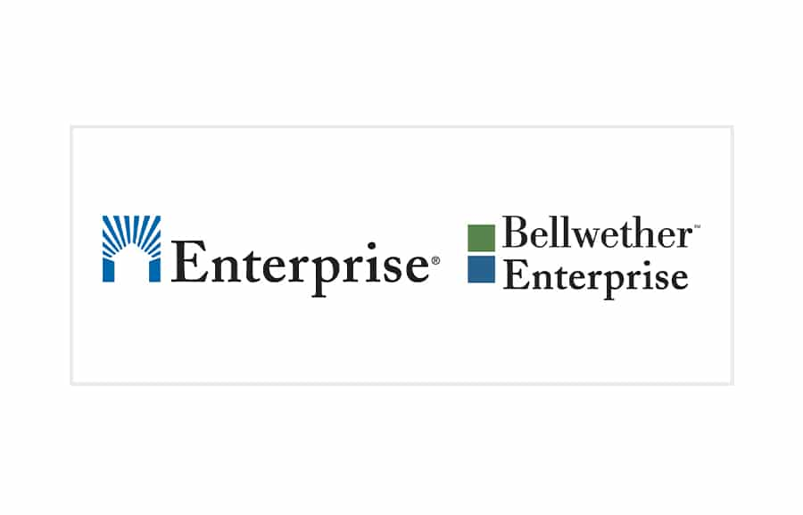 Bellweather Enterprise