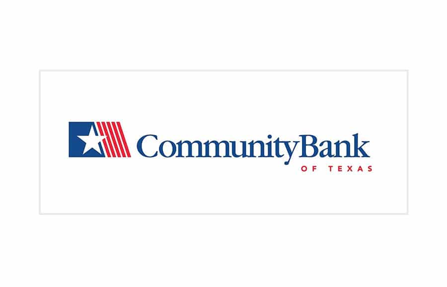 Community Bank of Texas