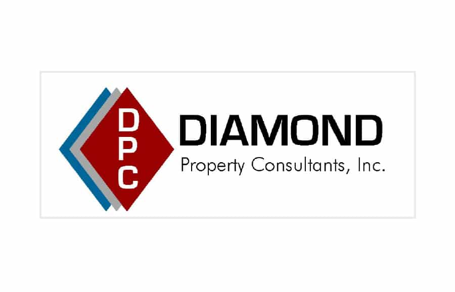 Diamond Property Consultants