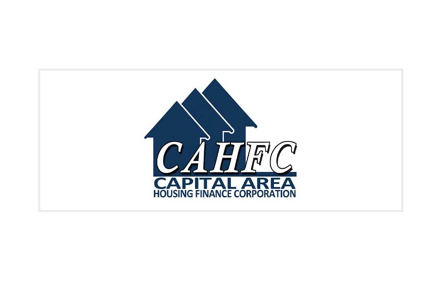 Capital Area Housing Finance Corporation
