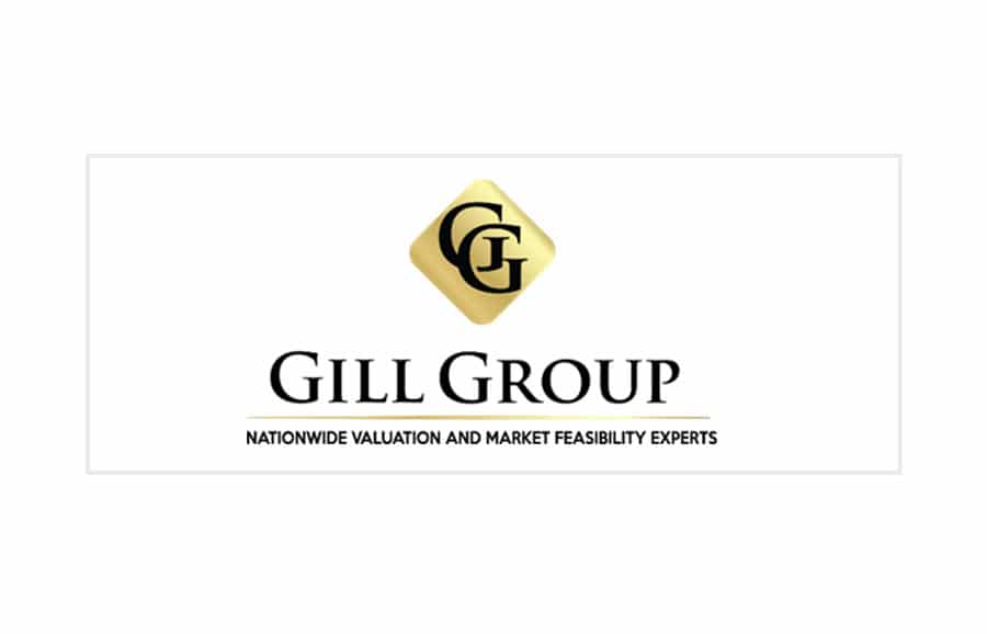 Gill Group