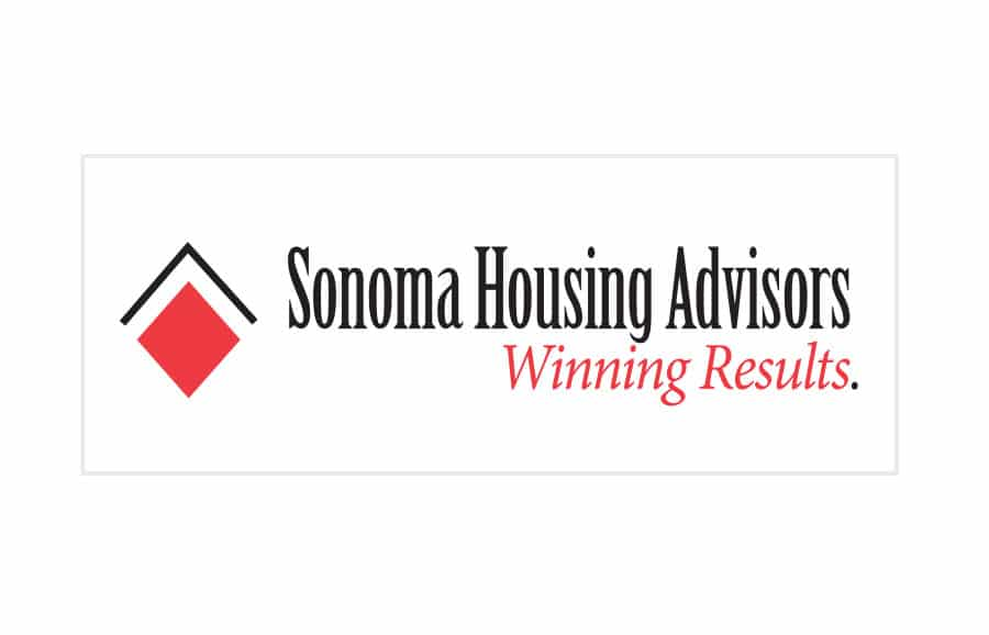 Sonoma Housing Advisors